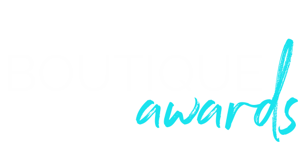 2018 Boutique Awards