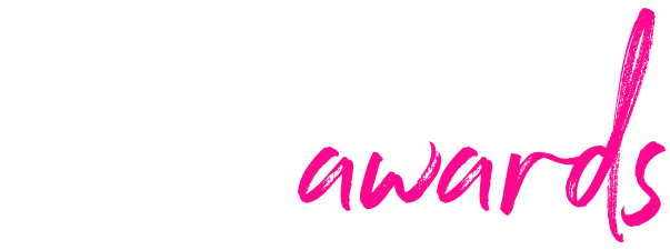 2017 Boutique Awards