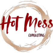 Hot Mess Consulting